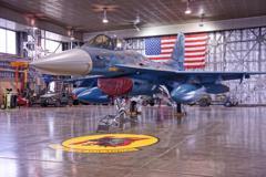 三沢基地航空自衛隊のF-2A・・支援戦闘機