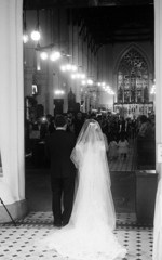 Grand Wedding...