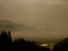 朝の風景4