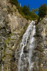 ふくべ大滝 4