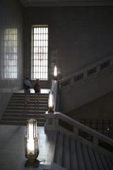 東京国立博物館 スナップ
