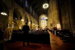 Saint Thomas Church