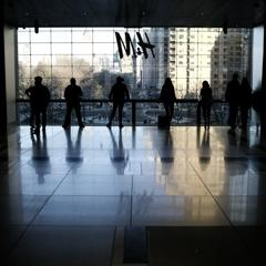 Time Warner Center Ⅱ