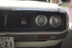 GT-R S20