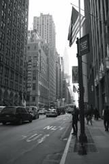 Lexington Avenue