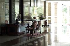 Sokhalay Angkor Hotel&Spa