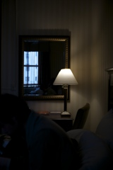 Classic Hotel 4