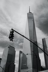 ワン・ワールド・トレードセンター(One World Trade Center)