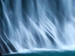 薩摩の美爆 丸尾滝
