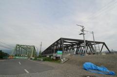 2009/7/14 村山橋3