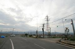 2009/7/14 村山橋4