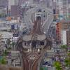 新石切駅(近鉄けいはんな線)