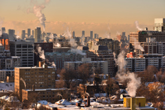 Good Morning Toronto