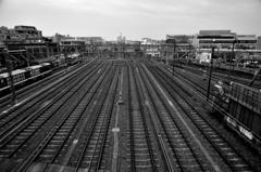 12 tracks
