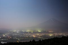 Moonlight(35mm)
