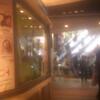 Nature「オールドレンズと横浜西口」
