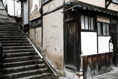 倉敷 #1