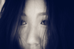 YOSHIKO Poledancer