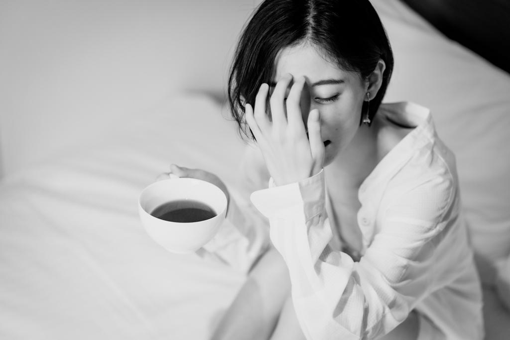 SHIHO&COFFEE