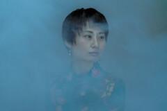 Chisato