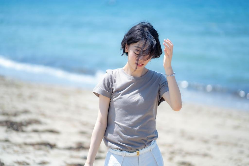 SHIHO 糸島夏旅