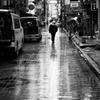 Rainy Day  ....