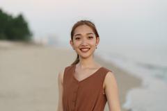 HANA 志賀島