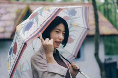 Shiho RainyDay