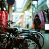 小倉魚町商店街