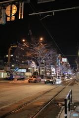 札幌四番街 その2