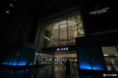 3月26日 北海道新幹線開業 Part1
