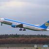 ウズベキスタン航空 UK67005  その2