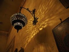 【ディズニー】Arabian Light