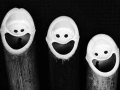 Smiles!!!