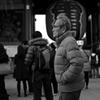 Asakusa camera #51