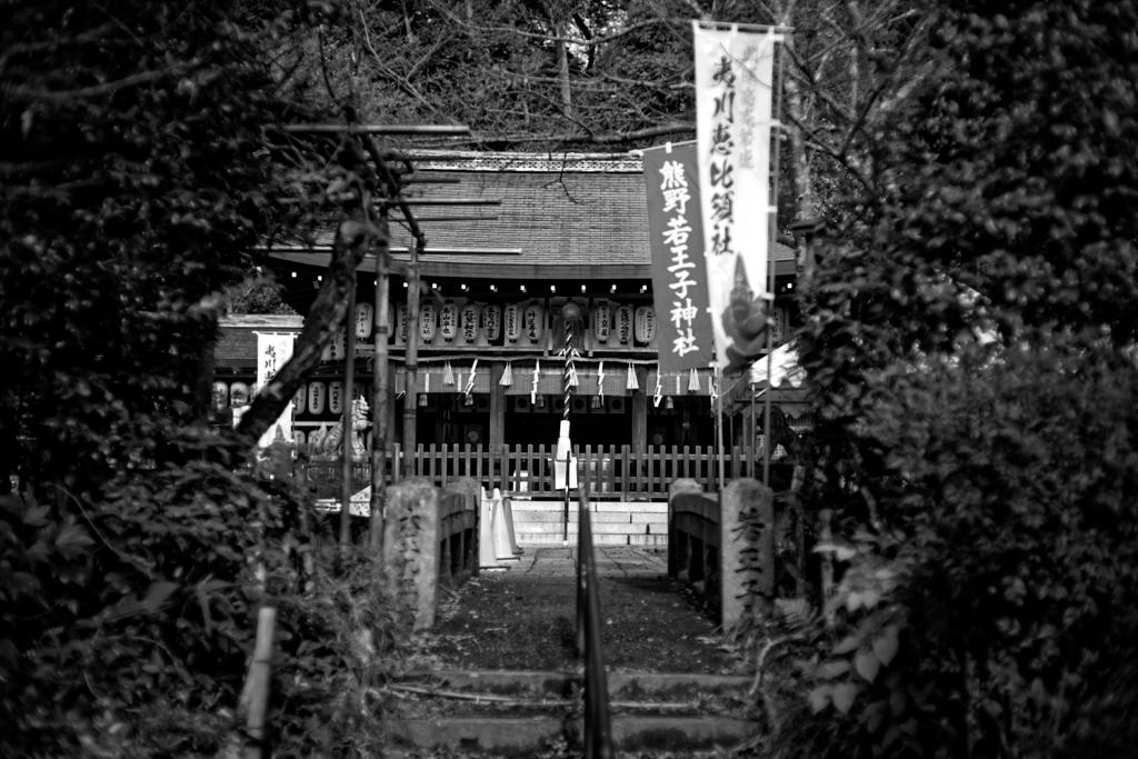 Kyoto Trip Snap #113
