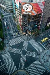 Ginza street pics #39