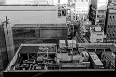 Ginza street pics #43