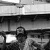 street performers #5