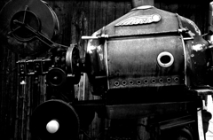 Hiroshima88-尾道『映写機』