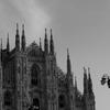 Milan54
