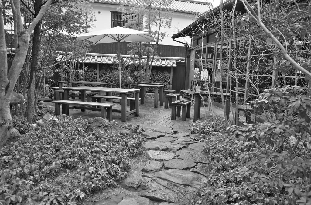 Okayama22