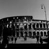 ROMA『コロッセオ』