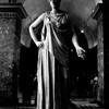 PARIS『Athena Medic』