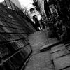 路地裏の裏 渋谷
