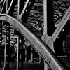 Tokyo563-清澄 『鉄の橋』