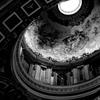 Vaticano『サン・ピエトロ大聖堂』