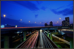 ~ Expressway lineⅠ ~