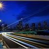~ Expressway lineⅡ ~