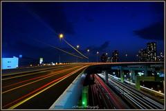 ~ Expressway lineⅢ ~